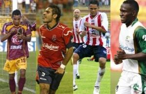 final futbol colombiano16052010