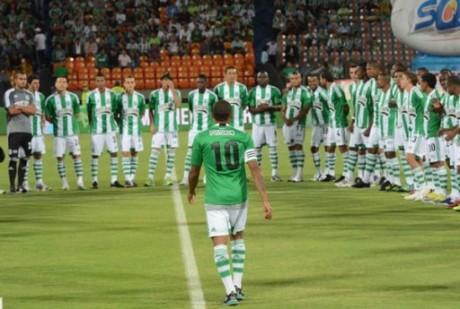 Viernes 27 1 2012%40%40nacional gra e1352820286227