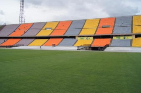 Estadio Atanasio Giradot e1337262711388