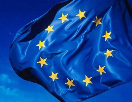 Uni%C3%B3n Europea Copiar