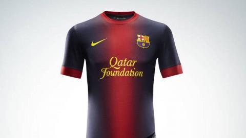 barcelona1 e1337697852150