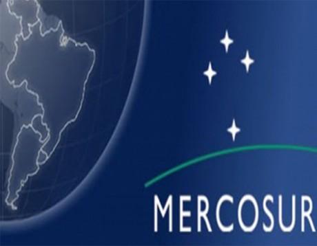 Mercosur 20121 e1341001257387