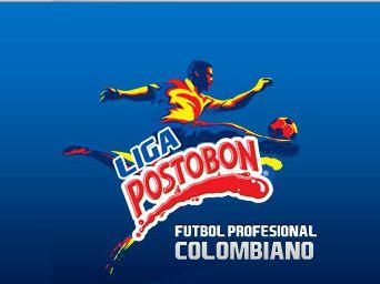 futbol home1