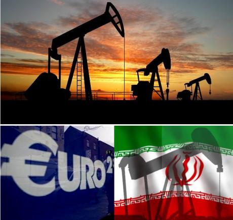 petroleo iran embargo big e1340999343251