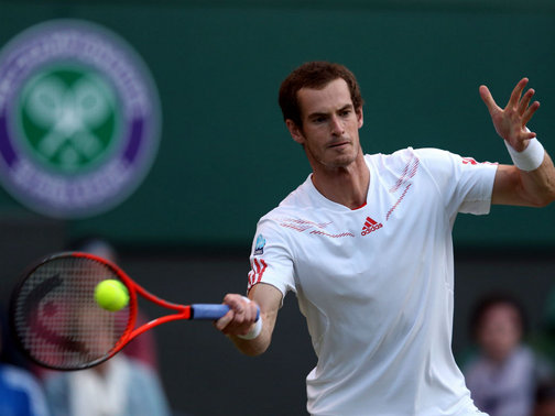 Andy Murray 3 2788167