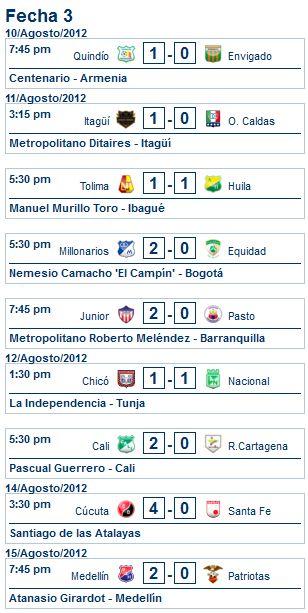 futbol f3 II r