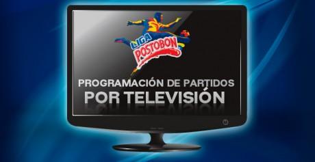 futbol home tv e1346516594832