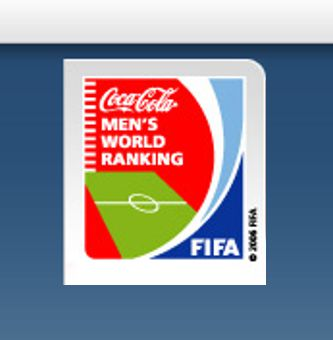 ranking FIFA1