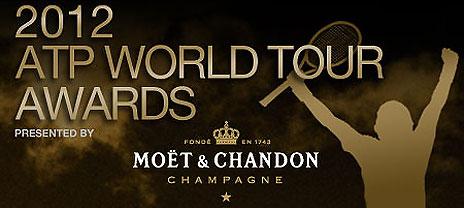 atp world tours