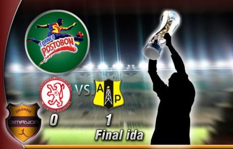 final ida rionegro alianza 1 0 e1353699515797