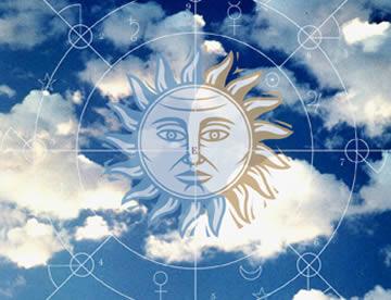 Horoscopo20123