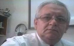 Nelson Hurtado O.