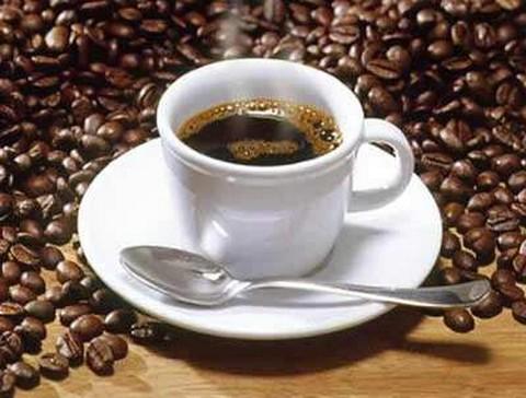 cafe Copiar