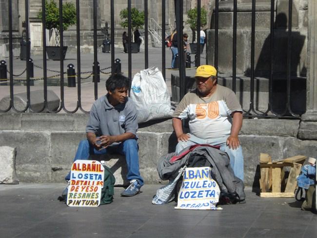 desempleo (Copiar) (2)