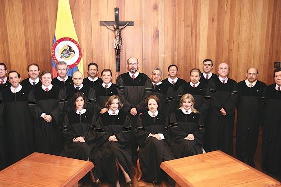francisco velasco corte suprema de justicia de la repc3bablica de colombia 0011