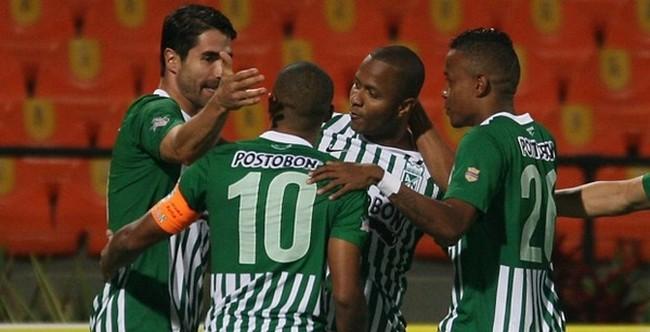 nacional festejo gol vs alianza liga 2013 2 Copiar