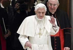 vaticano-papa-emerito