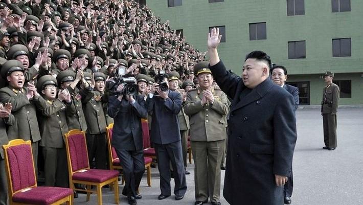 Kim Jong-un2 4