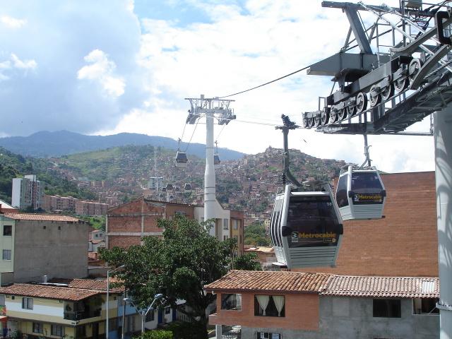 barrio san javier