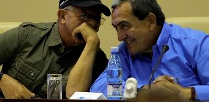oslo dialogos de paz2