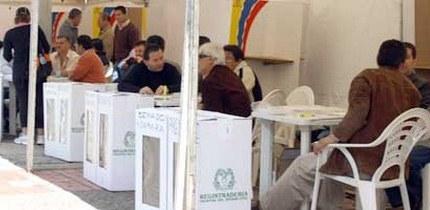 19d6429elecciones 481p 3