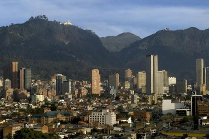 Bogot%C3%A1 7 Copiar