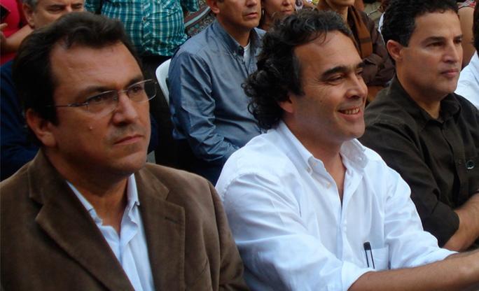 Salazar y Fajardo1