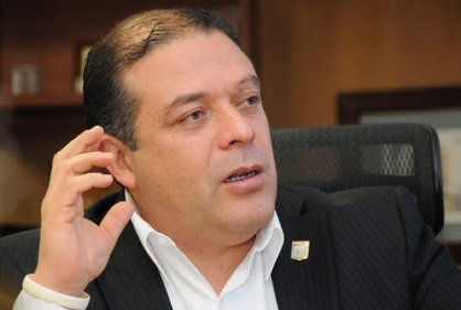 BernardoAlejandroGuerraHoyos