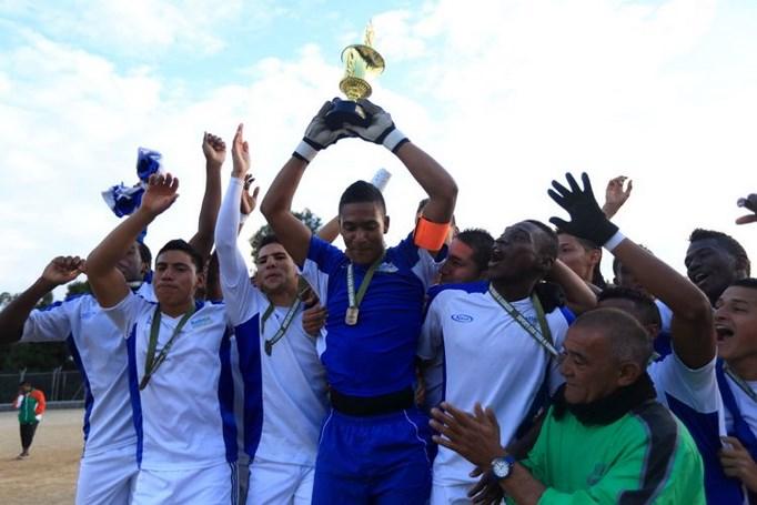 Foto: indeportesantioquia.gov.co
