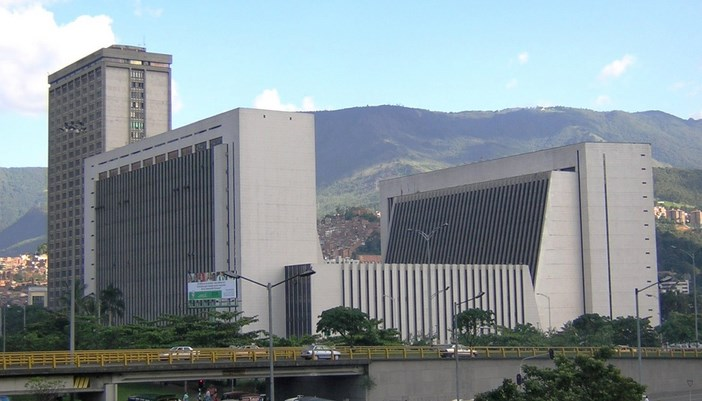 La Alpujarra Medellin1 Copiar