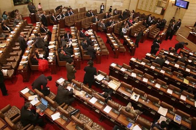 congreso de la republica 26 Copiar1