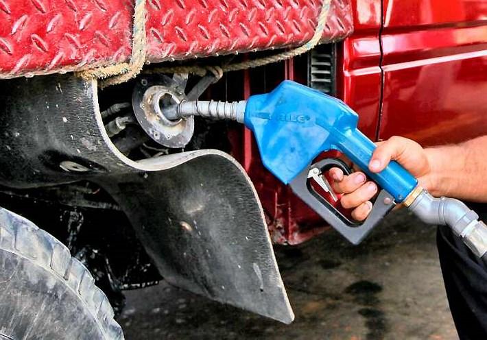 gasolina 7 Copiar