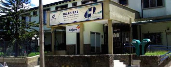 hospital regional rionegro Copiar Copiar