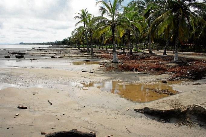 playas del golfo de morrosquillo Copiar
