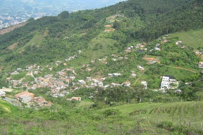 Paisaje vereda San Jos%C3%A9 del Manzanillo Copiar