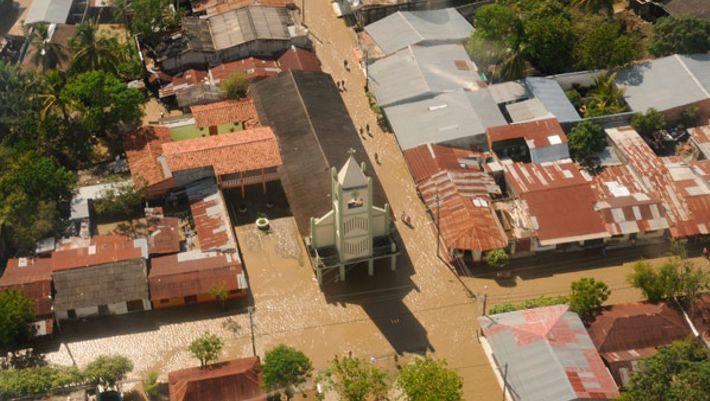 El proceso contractual de selección abreviada adelantado por Eduardo Enrique Cabrera Urbiña, alcalde de Nechí, tenía una cuantía de  $1.785.700.000