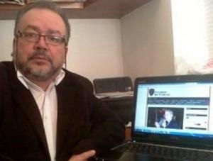 Ricardo Puentes