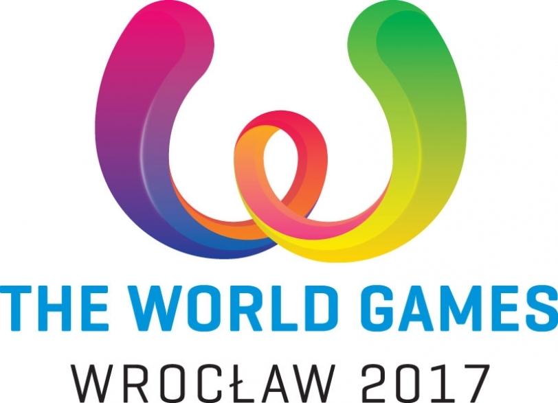 juegos mundiales 2017