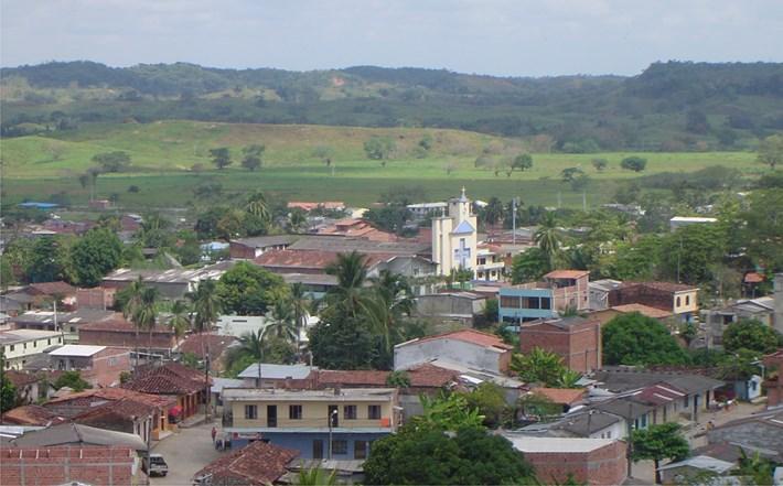 panoramica taraza1 Copiar