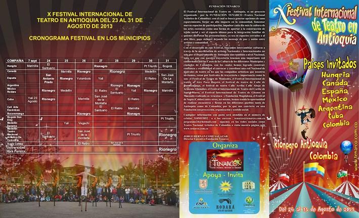 plegable festival 10.FINAL ..1 Copiar