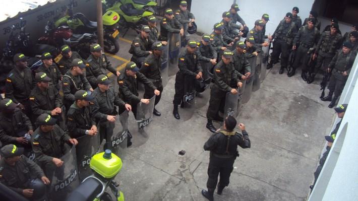 policia Copiar1