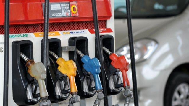 639x360_1331922658_gasolina