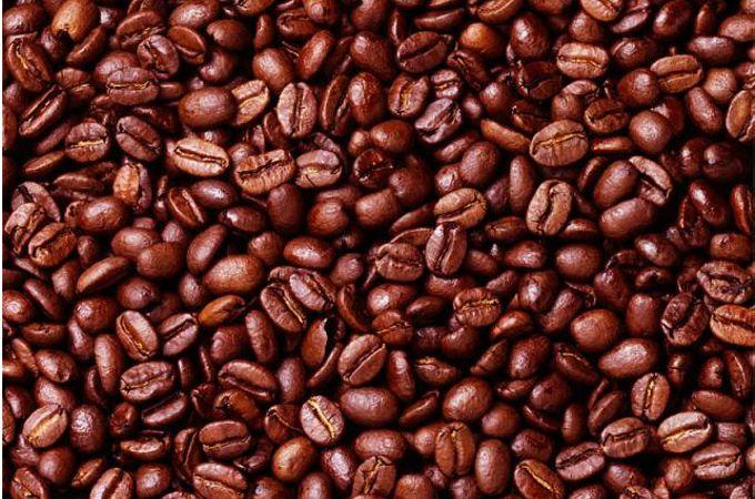 cafe tosado
