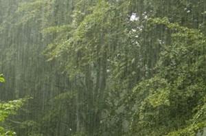lluvias antioquia