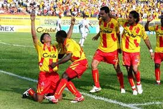 Pereira venció al Cartagena.