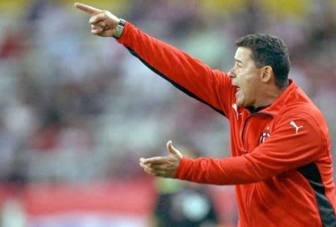 Pedro Sarmiento regresa al Medellín