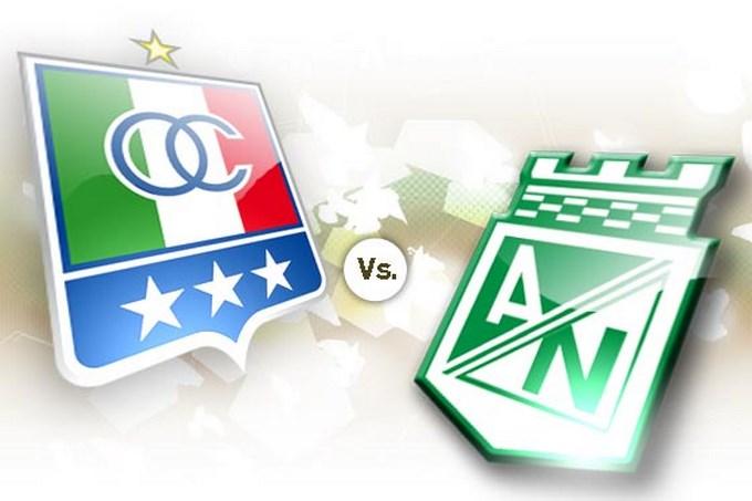 ver partido once caldas vs atletico nacional online en vivo fpc liga postobon Copiar