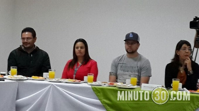 Nacional sin estadio por sanción de La Alcaldía de Medellín. EFE.