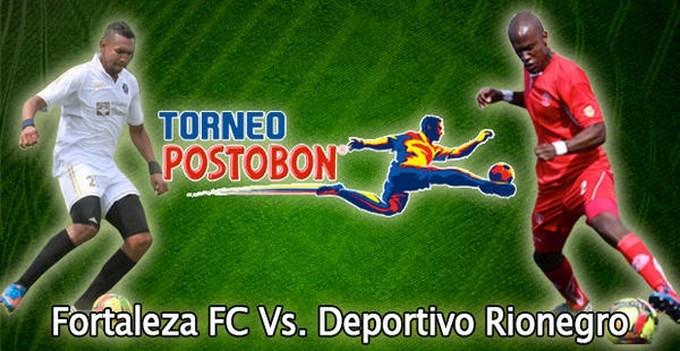 fortaleza vs rionegro13 1376664197 Copiar Copiar