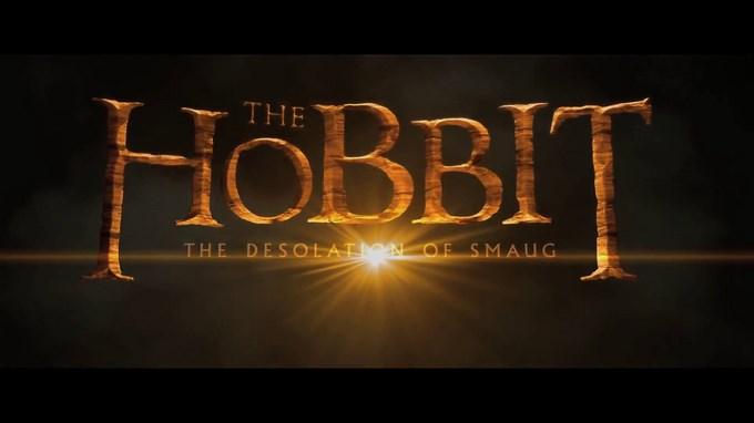The Hobbit 2 Trailer 1 9 Copiar
